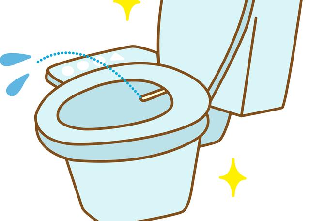 使い過ぎNG!?「温水洗浄便座」が膀胱炎を引き起こすって本当?