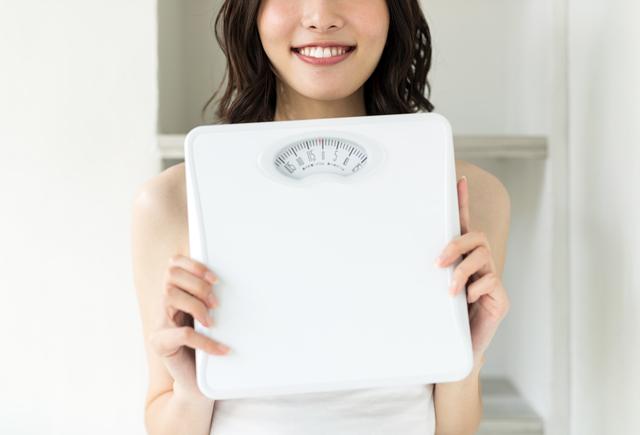 健康フード「大豆ミート」を使った新しいダイエット法! その考案者が提案する「3つのやせ方」