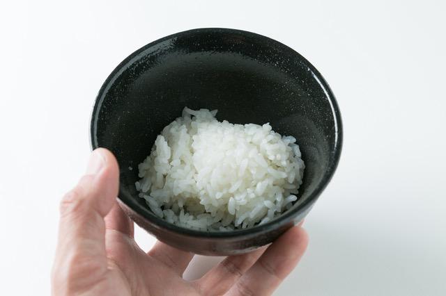 安易な糖質制限は、ダイエットの失敗を招く/稼げる男は食事が9割(17)