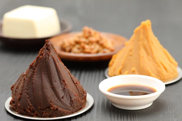 味や香りが豊かになる、栄養を吸収しやすくなる! 発酵食品の4つの魅力/発酵食品