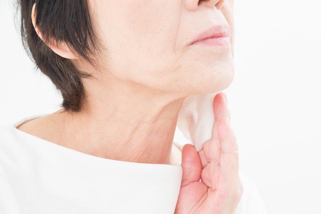 70、80代は「首の頸動脈」に注意しましょう/「乱れ血圧」にご用心(5)
