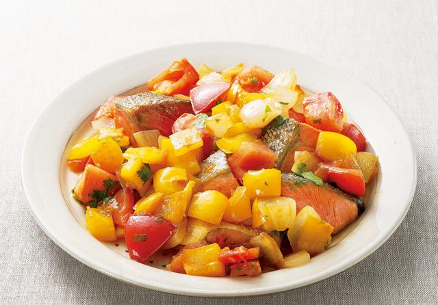ふっくら、まろやか、うま味もアップ!「乳酸発酵白菜漬け」の蒸しもの2種