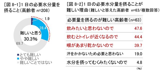 B のコピー.jpg