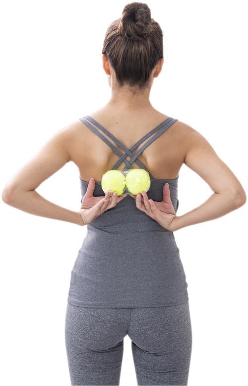 テニスボール胸椎のばし5.jpg