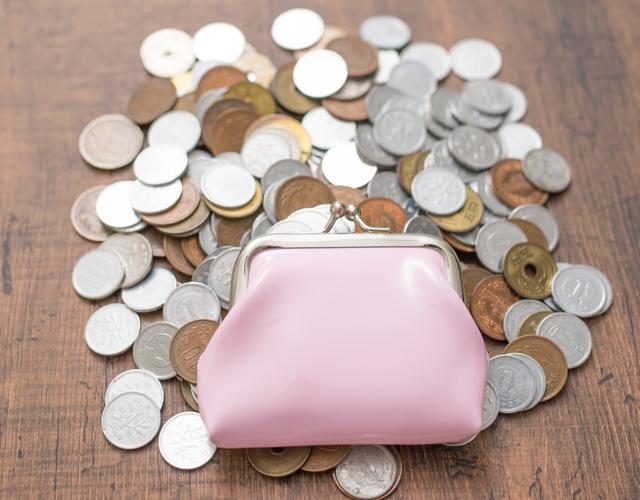 時間や曜日を何度も聞く、財布の中に小銭が増えた...「これって認知症?」をチェック!/認知症予防(4)