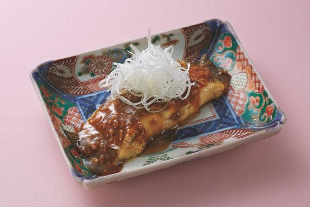 料理に奥行きとうま味を。「しょうゆ麹」を作りましょう/甘酒はすごい!(4)