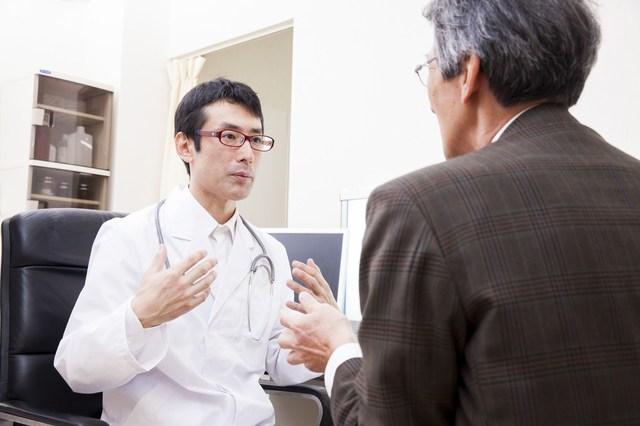 尿に蛋白。そして疲れやすい。「慢性腎臓病の疑い」と言われましたが.../高谷典秀先生「なんでも健康相談」