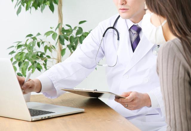 もしもガンになったら・・・主治医に絶対聞くべき「5つの情報」