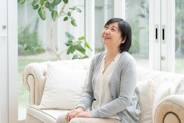 脳も筋肉も急速に衰えます。「老化力」が高まる50代からの「何もしない」は絶対ダメ!