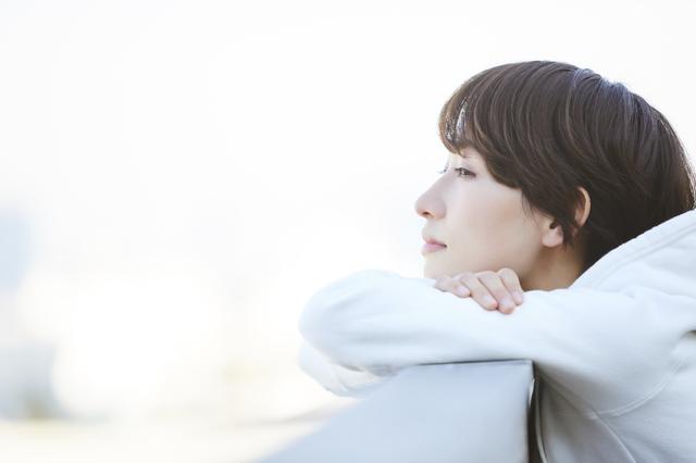痛みが続くのはストレスのせいかも...「体の不調」にとって「ネガティブな感情」を取り除く重要性