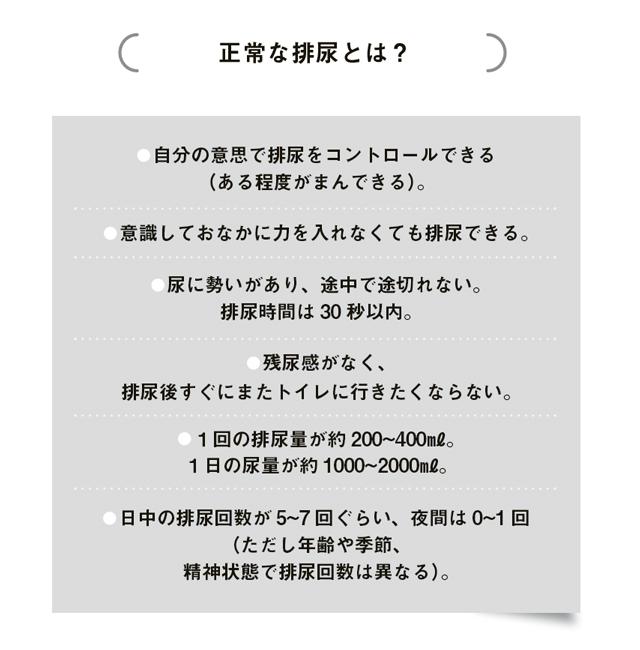 P21_1.jpg