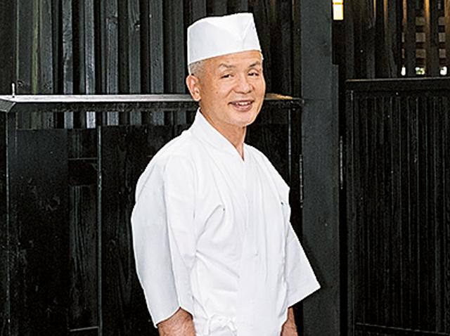 食事の最初に食べるだけ! 野﨑洋光さんが成功した「きゅうりダイエット」がすごい