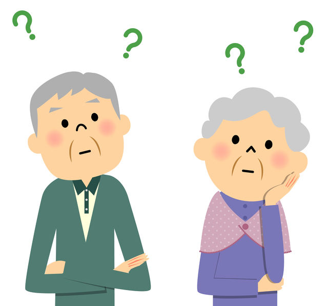 誤嚥性肺炎を予防できる栄養素とは? 肺炎予防のためのQ&A