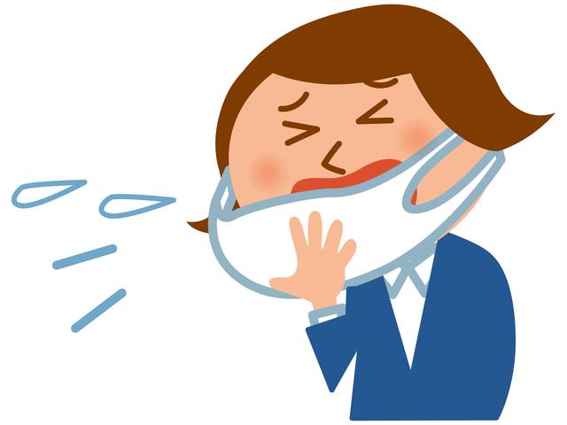 傷から、口から、胎盤から。「感染症」で注意すべきルート/やさしい家庭の医学