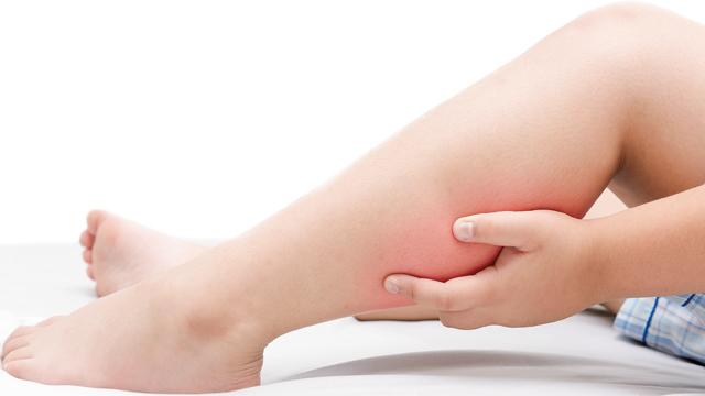 70歳以上のうち75%はふくらはぎの血管が浮き出ている!/下肢静脈瘤