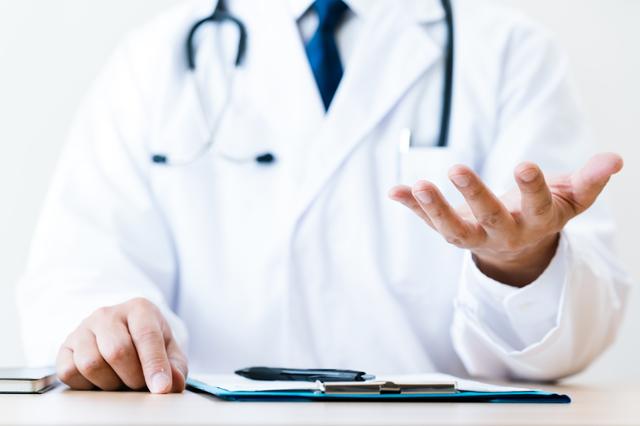 「仕事ができなければ、自分はからっぽ・・・」48歳外科医ががんになって気づいた心の悲鳴