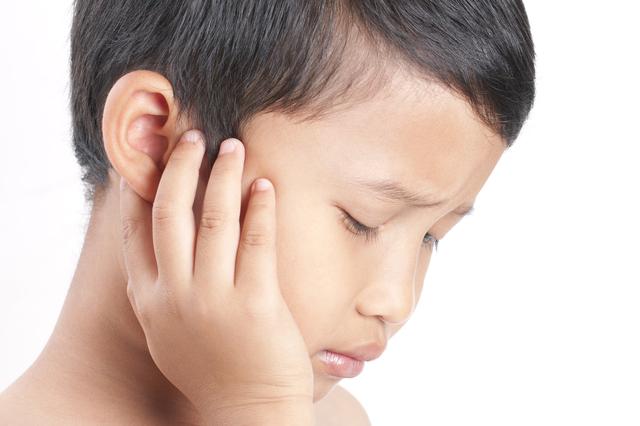 日本人の6人に1人が「難聴」!? 子どもにも急増している「耳のトラブル」の今