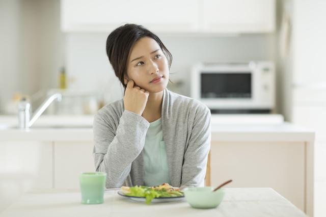 食べすぎが内臓の疲労を招くんです。糖尿病医が伝えたい「一日3食が健康にいい、は思い込みです」