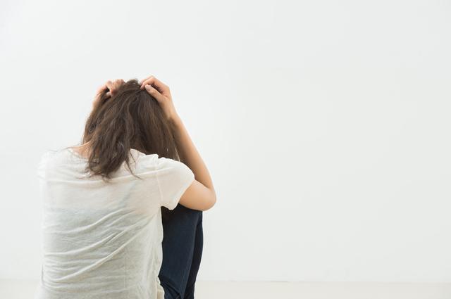 自傷を繰り返す「メンヘラ」との正しい向き合い方とは?/堀江貴文「健康の結論」