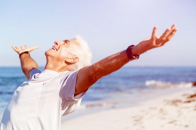 人間のエネルギー代謝は「脂肪酸」「ケトン体」回路が正しい/稼げる男は食事が9割