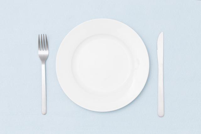1日17時間の「空腹の時間」と週2回の「簡単な運動」。舌がんを克服した医師が実践する健康法とは