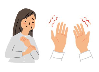 そのめまい、自分で治せる?受診が必要? 「めまい」Q&A/めまいを治す!(4)