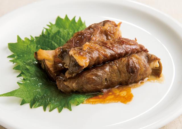 「低栄養」を防ぐ! たんぱく質が上手にとれる卵、牛肉、鶏むね肉のおかずレシピ