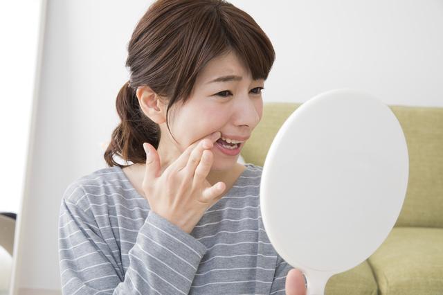 30~50歳代は約8割!女性のほうが罹患率の高い「歯周病」の怖さ