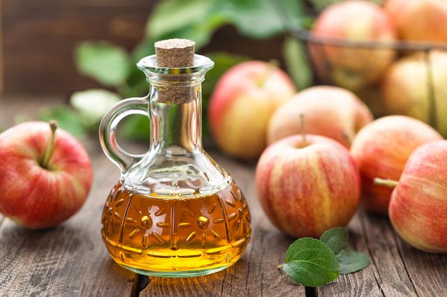 「りんご酢はたくさん飲んでOK?」7つのQ&A/村上流りんご酢(3)