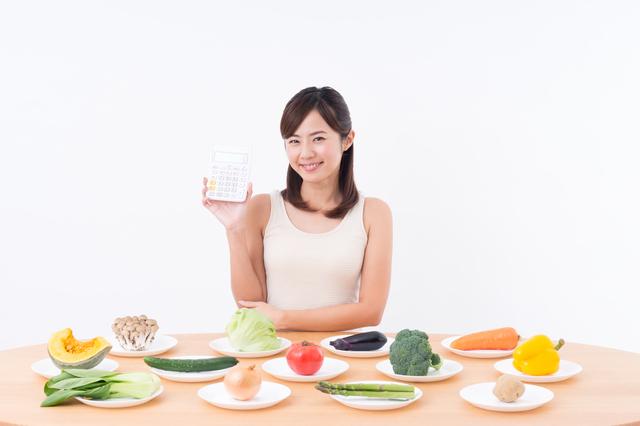5ステップで習得! シンプルで一生モノの食事管理法/最強の食べ方