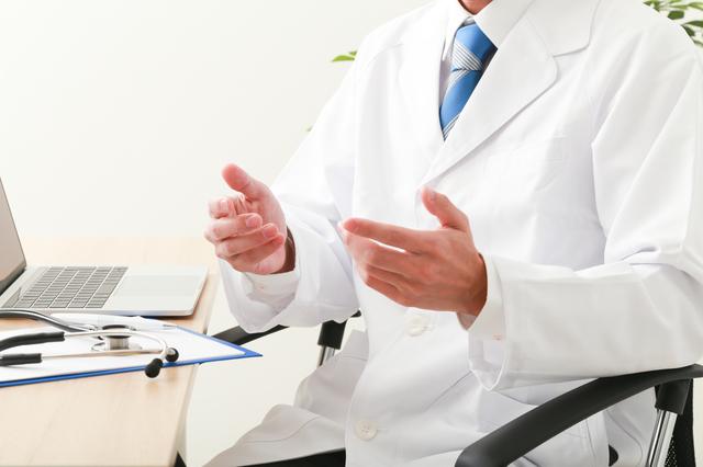 「腫瘍だったら先生に・・・」母・樹木希林からの紹介/植松稔医師×内田也哉子さん(1)