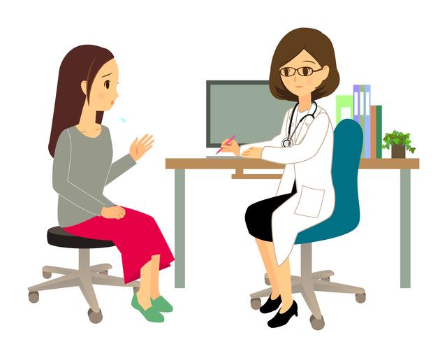 更年期障害で知っておきたい「代表的な3つの治療法」