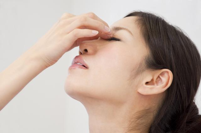 眼に起こる脳卒中!? 生活習慣病と深く関連する「網膜静脈閉塞症」