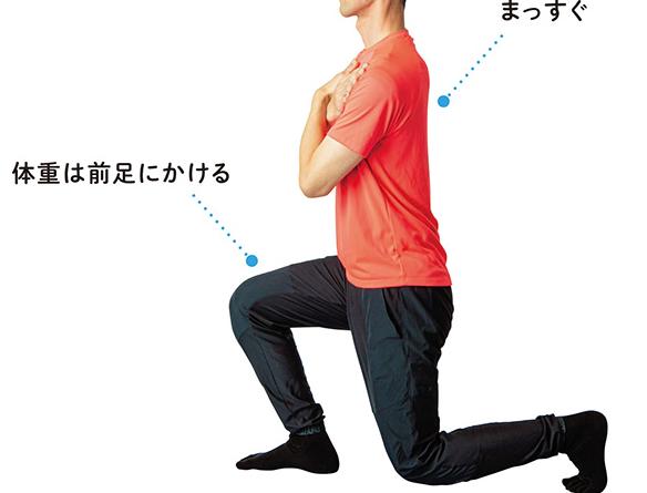 医師が推奨する続けやすい運動「ゆるHIIT」。細胞から若返る&やせ体質に!