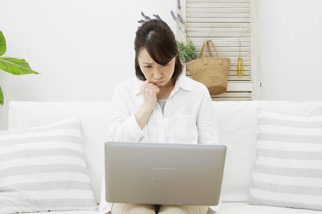 「乳がんになる」ってホント? 更年期の「ホルモン補充療法」(HRT)3つのギモン聞いてみた