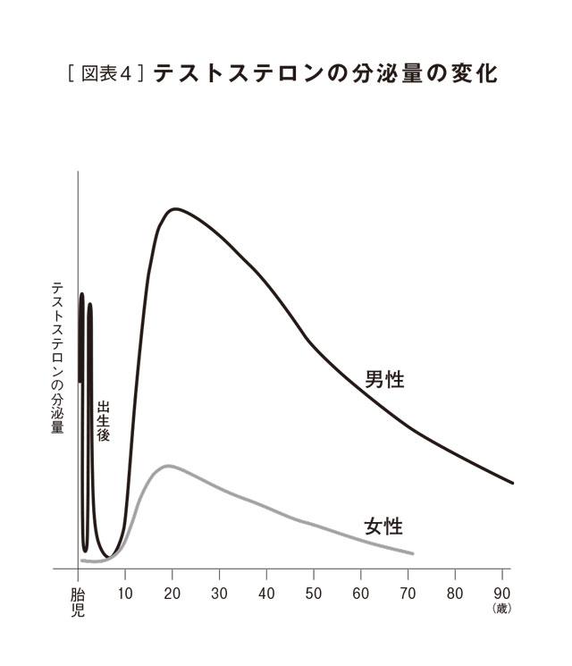 熟年期障害_1章-10.jpg