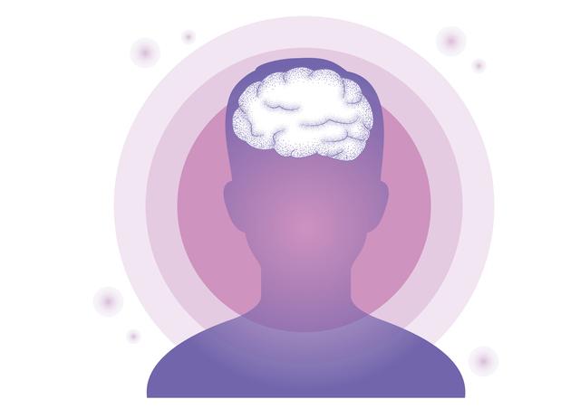 疲労の原因は「自律神経」にあり。よい睡眠が疲労を解消します/若返り健康法