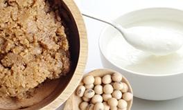 納豆、みそ、ヨーグルト...発酵食品がダイエットや腸活などにオススメな理由を徹底解説!