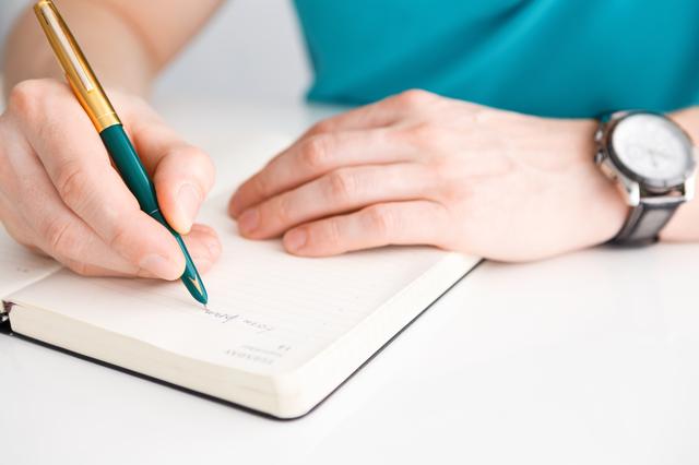 耳が聞こえにくいと感じたら早めの受診を。めまいでは「めまい日記」が役に立つ/難聴・めまい