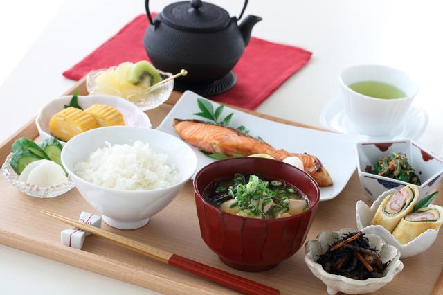 ぎっくり腰にならないための食生活とは~ぎっくり腰予防法【1】/ぎっくり腰(8)