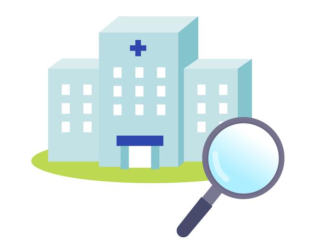 発達障害を疑ったとき、どんな病院を受診すればいい? 病院の探し方は?/大人の発達障害