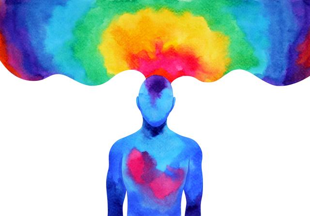 年を取ると「心」も老ける?シニア専門の精神科医が伝えたい「感情年齢の高齢化」