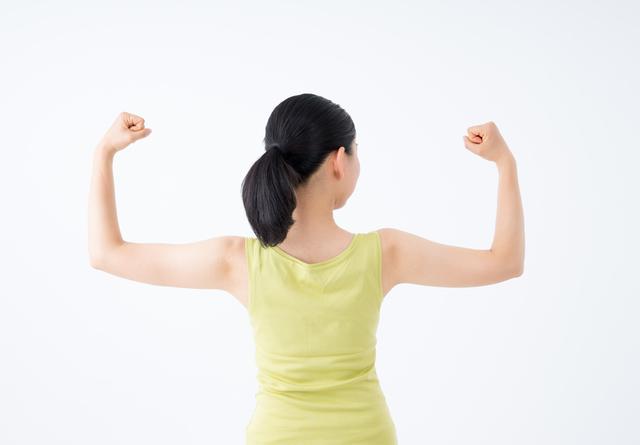 筋肉の量をキープすれば高血糖予防にも! 筋肉が糖を取り込む仕組みを知ろう/体ほぐし体操