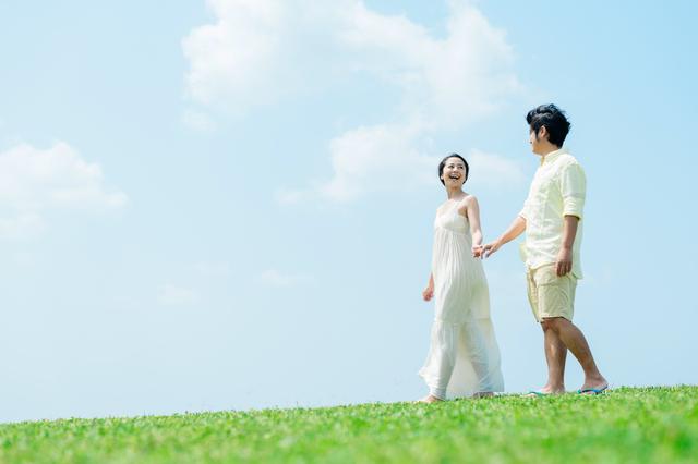 男性にこそ知ってほしい「HPV予防」と厄介な尖圭コンジローマ/堀江貴文「健康の結論」