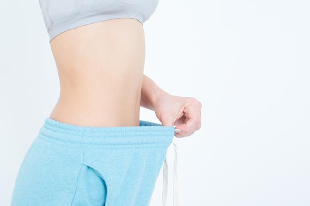 若い・やせてる・女性は要注意。「非びらん性胃食道逆流症」とは?/胃の不調