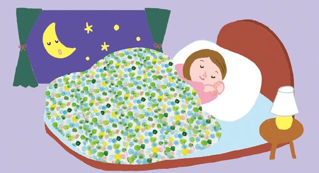 「寝過ぎ」と「寝不足」で認知症のリスクが2倍!? 良い睡眠を手に入れるための5つの秘訣