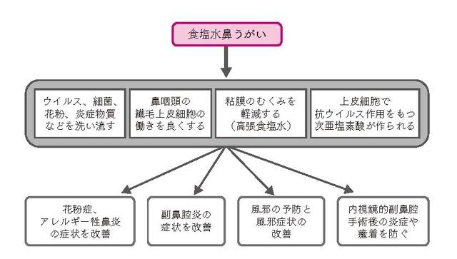 hanaugai_003_050.jpg