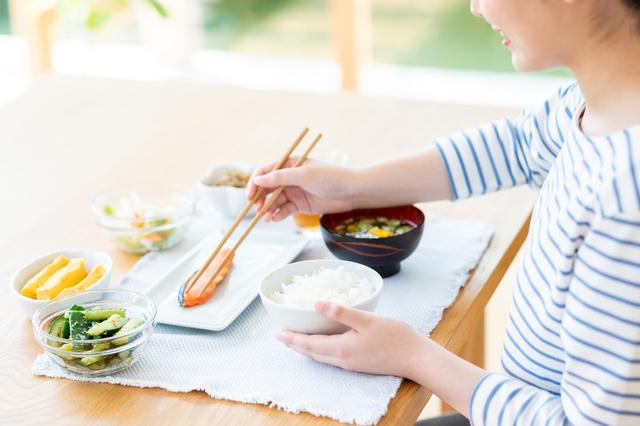 30~50代女性は特に鉄分不足に気をつけて! 関節リウマチの「痛みを悪化させない食習慣」