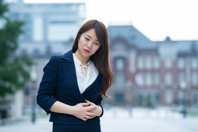 「ストレスとの付き合い方」がカギ!急にお腹が痛くなる「過敏性腸症候群」の治療法とは