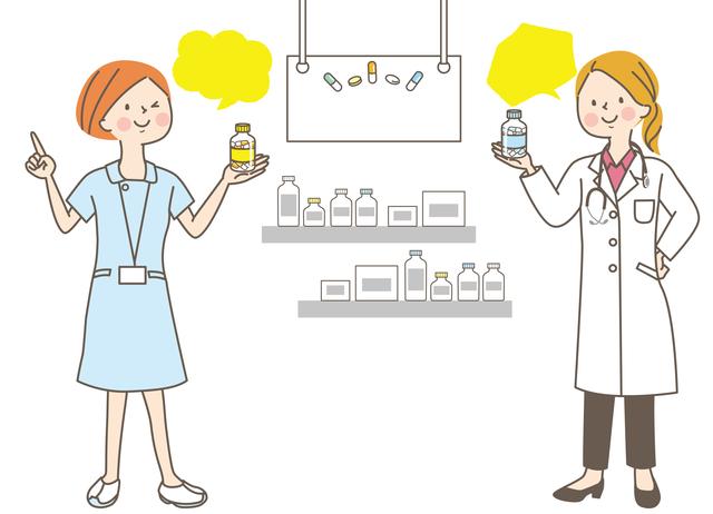 病院でもらう薬の方が効く気がする...⁉ 医師に聞いた「処方薬と市販薬の違い」とは